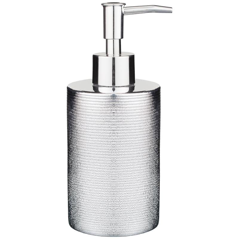 Midnight Collection Soap Dispenser Home Bathroom Accessories B M