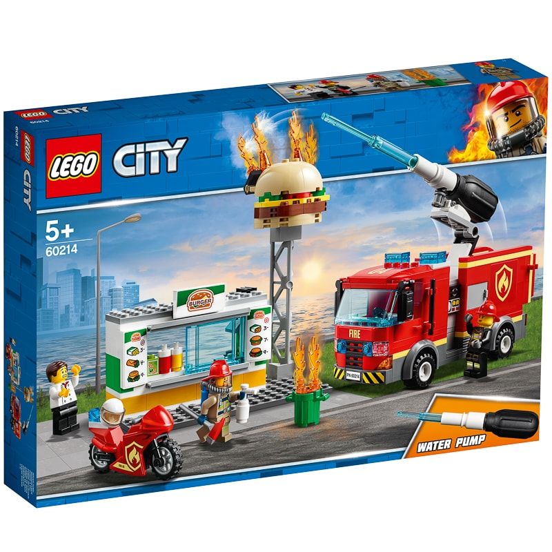 f9e38dde280 346167-lego-city-burger-bar-fire-rescue