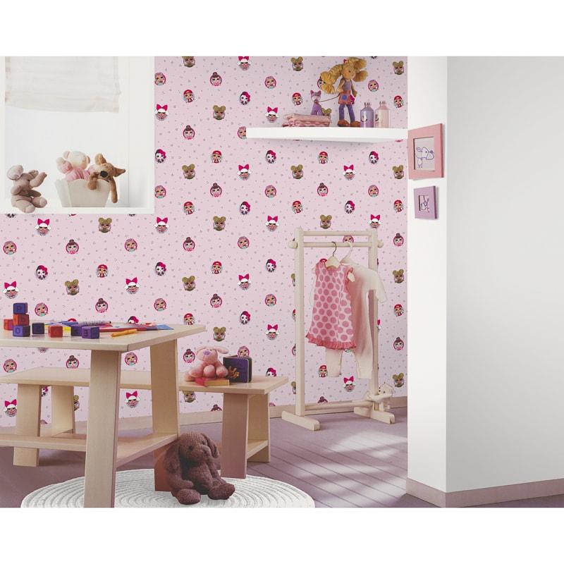 346188-debona-lol-dolls-wallpaper-2