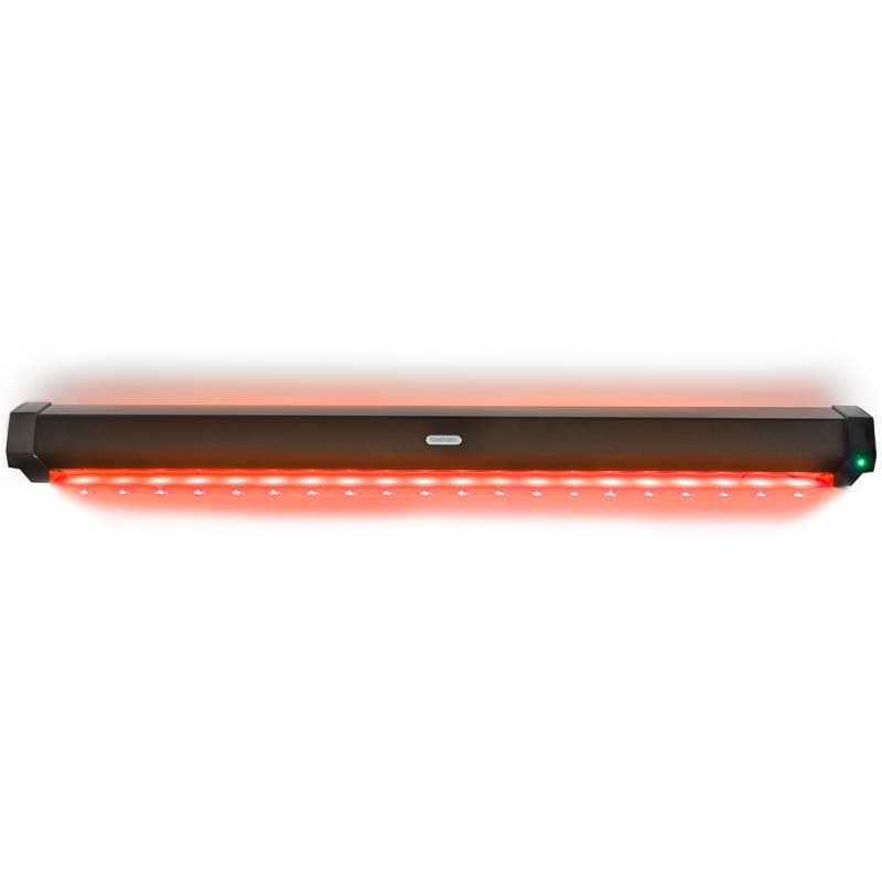 Goodmans LED Bluetooth Soundbar