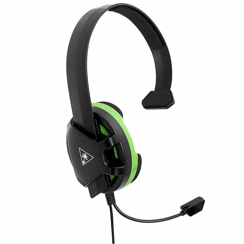 Turtle Beach Xbox Recon Chat Headset