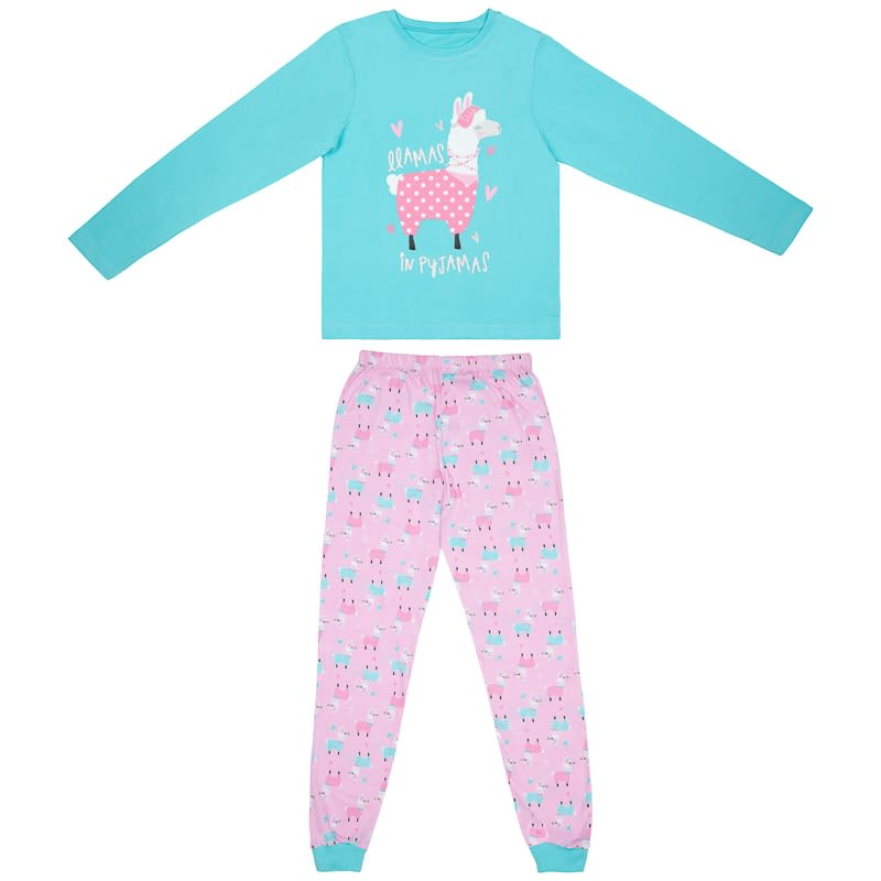 Just Like You Toddler Pyjamas