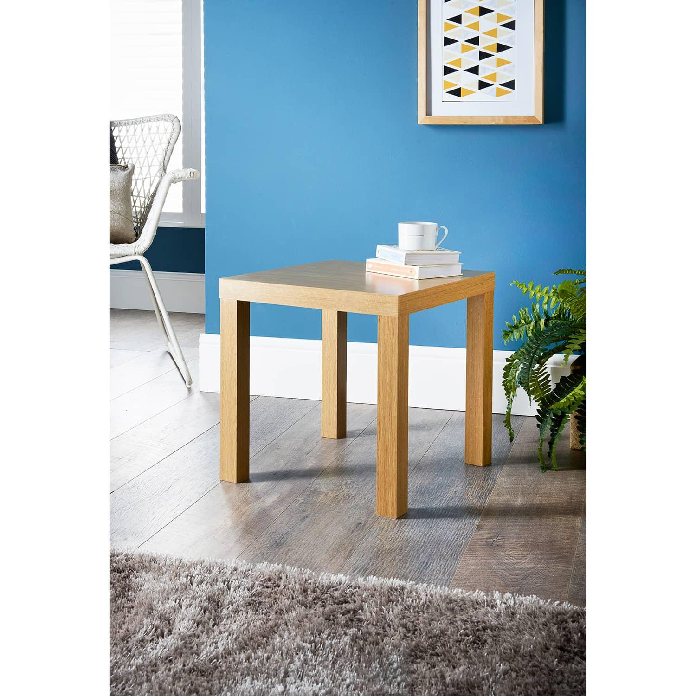 Remarkable Croft Side Table Oak Ibusinesslaw Wood Chair Design Ideas Ibusinesslaworg