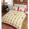 -313069-313070-Emotions-bedding