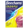 101904-Beechams-Cold--Flu-Blackcurrent-5s