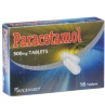 106641-Paracetamol-16-x-500mg-Tablets
