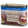 106721-Plumrose-Bacon-Grill-Bacon-Roll-250g1