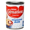 137443-nestle-carnation-evaporated-milk-410g