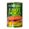 137519-Ye-Olde-Oak-8-Hot-Dogs-in-Brine-400g