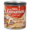 153828-nestle-carnation-condensed-milk-397g