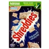 172409-Nestle-Frosted-Shreddies-500g