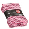 172820-4-Oversized-Mono-Check-Tea-Towels-red1