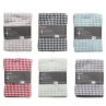 172820-over-sized-mono-check-tea-towels-main