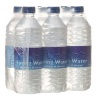 173397-Fonthill-Waters-H2O-Spring-Water-6x500ml main