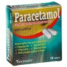 177694-Paracetamol-Extra-Strength-16-Tablets