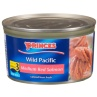 180098-princes-medium-red-salmon-213g