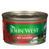 217656-John-West-Wild-Pacific-Red-Salmon-213g