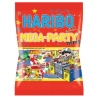 219575-Haribo-mega-party-minis-200g