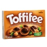224948-Toffifee-12-pieces-100g