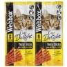 227491-webbox-cats-delight-tasty-sticks-6pk-chicken-and-liver