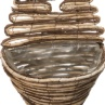 331196-12-inch-Corn-Cope-Wall-Basket 2