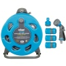 234003-rolson-20m-hose-stand-set-with-6-function-spray-gun-set-blue-2