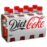 236628-diet-coke-8x250ml