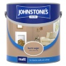 236968-Johnstones-Vinyl-Matt-Emulsion-Burnt-Sugar-2-5L