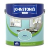 237026-Johnstones-Vinyl-Silk-Emulsion-Aqua-2-5L