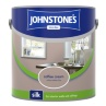 237031-Johnstones-Vinyl-Silk-Emulsion-Coffee-Cream-2-5L