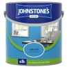 237063-Johnstones-Vinyl-Silk-Emulsion-Waterfall-2-5L