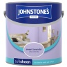 237157-Johnstones-Vinyl-Soft-Sheen-Emulsion-Sweet-Lavender-2-5L