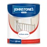 237263-Johnstones-Liquid-Gloss-PBW-750ml-Paint