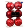 238081-Traditional-Luxury-Baubles-6-pack-11