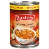 238343-Baxters-Minestrone-Soup-380g