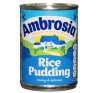 238349-Ambrosia-Rice-Pudding-400g