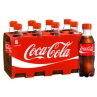 239712-coca-cola-8x-250-ml-reg