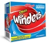 240275-Fruit-Winders-Strawberry-6x17g