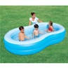 241541-Lagoon-Family-Pool