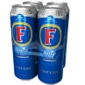 244970-fosters-4x568ml