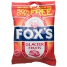 245420-Foxs-Glacier-Fruits-130g-plus-50-percent-Free