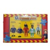 246394-Fireman-Sam-Fully-Articulated-Figures