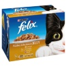 246915-Felix-Poultry-Selection-12pk-100g