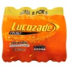 246922-lucozade-8x380ml-orange1