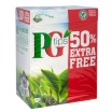 246994-PG-Tips-160s-plus-50-percent-Free