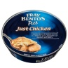 248091-Fray-Bentos-Pies-Just-Chicken-425g