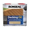 249316-Ronseal-Decking-Oil--Natural