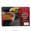 249991-Mayflower-Medium-Curry-Sauce-Mix-255g