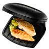 250695-george-foreman-2-portion-grill-black-2