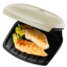 250695-george-foreman-2-portion-grill-cream-2